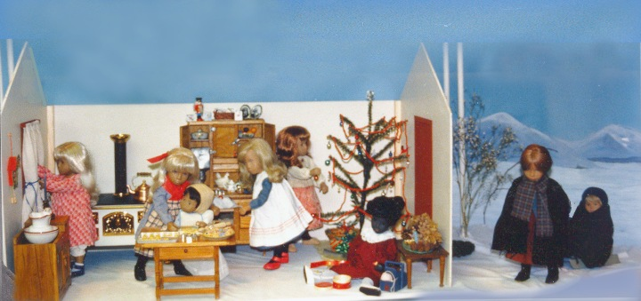 35. Christmas Kitchen-Final jpg