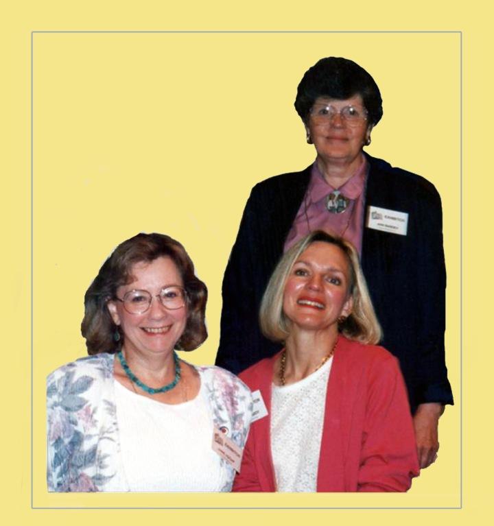 42. Anne, Kay, Ann