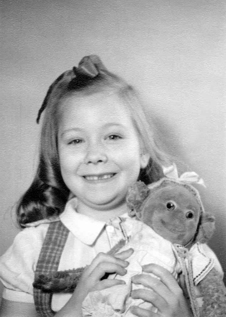 5._Anne_&_R._G._Krueger_Monkey (2)