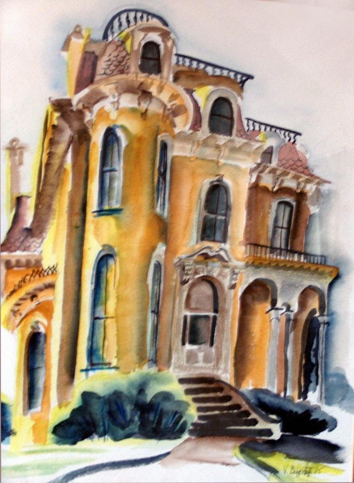7._Culbertson_Mansion_B (1)
