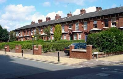Houses_on_Houldsworth_Street