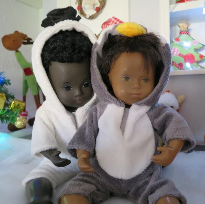 Babies 2.jpg