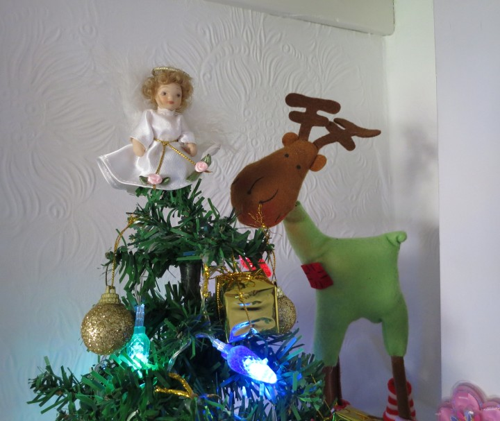 fairy on xmas tree.jpg