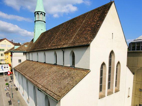 web_zurich_sightseeing_augustinerkirche_01_beat_sutter_8053_zurich