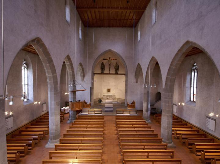 web_zurich_sightseeing_augustinerkirche_02