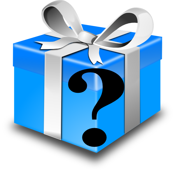 mystery-prize-png-mystery-prize-image-600